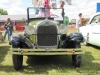 1925 Ford Model A