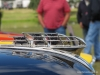 1949 Plymouth Special Hood Ornament