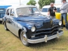 1949 Plymouth Special