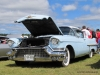 1957 Cadillac 62 Series Coupe