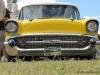 1957 Chevrolet 210 2 Door Wagon