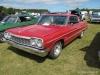 1964 Chevrolet Impala 4 Door