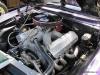 1968 Chevrolet CamaroSS