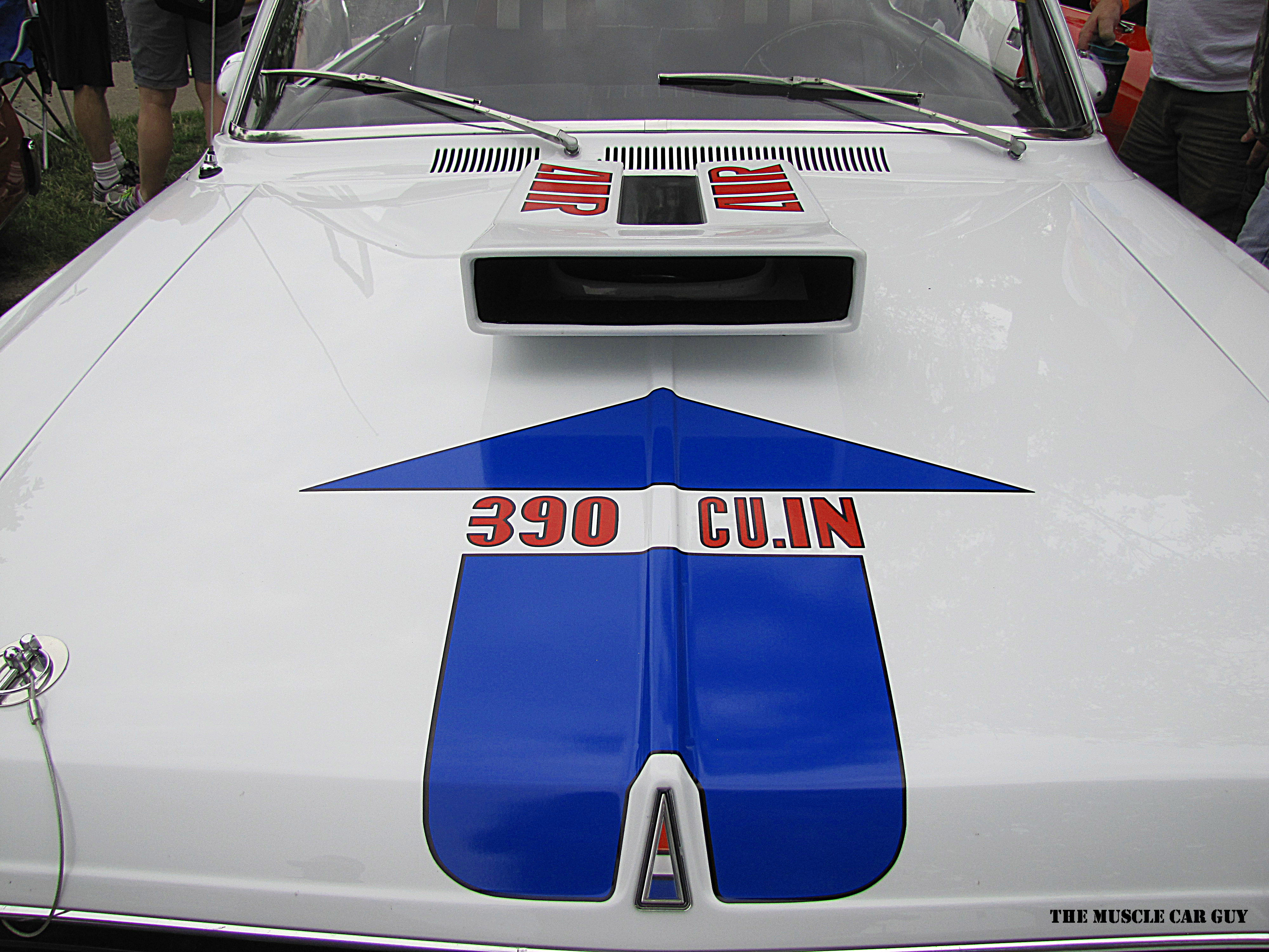 SC-Rambler