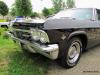 1965 283 Impala