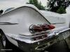 58 Chevy 2