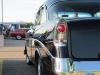 1956 Chevrolet Back