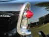 1956 Chevrolet Tail-light