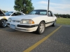1991-ford-mustang-lx-2