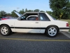1991-ford-mustang-lx-4