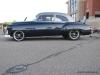 1952 Chevrolet Stateline