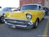 1957 Chevrolet 210 two door wagon