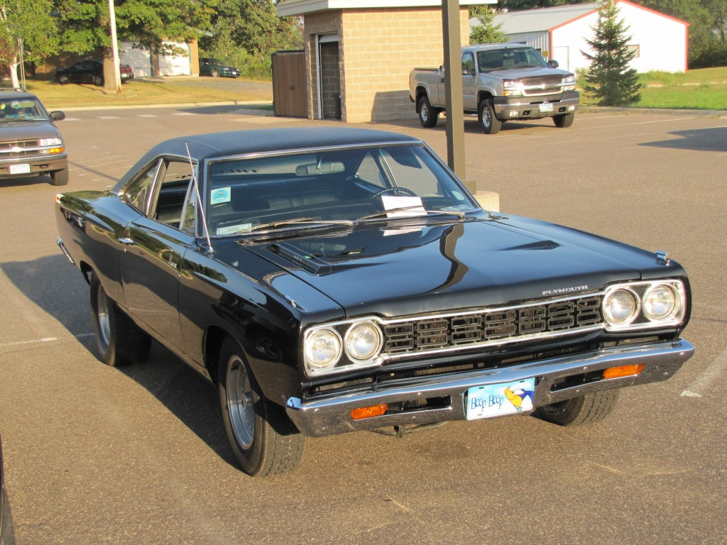 similiar road runner dash keywords road runner on dash wiring diagram also 1969 plymouth road runner