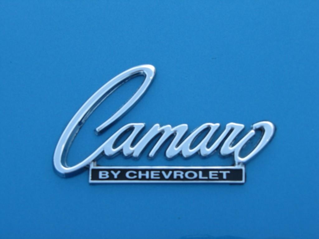 Camaro Convertible Isanti Weekkly Car Show X on 1955 Dodge Power Wagon