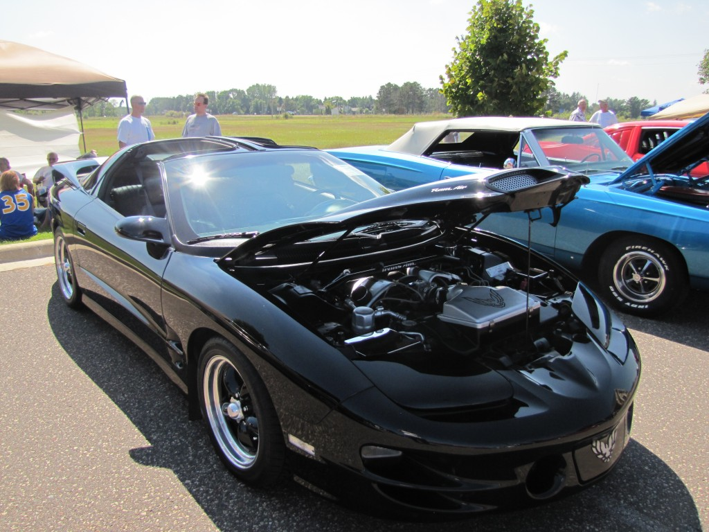 1000 Images About Pontiac Trans Am On Pinterest Cars